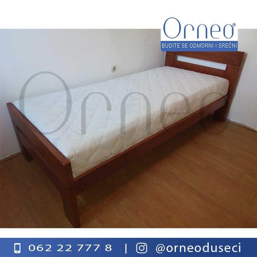 orneo-krevet-havana-tresnja-singl-i-dusek-superior-koko