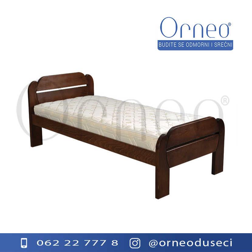 orneo-krevet-violeta-u-orah-boji