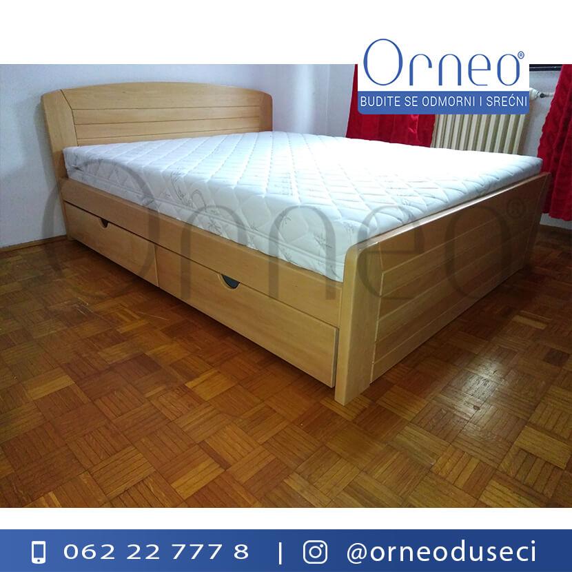 bracni-krevet-kan-natur-2-male-fioke-i-dusek-superior-koko-orneo
