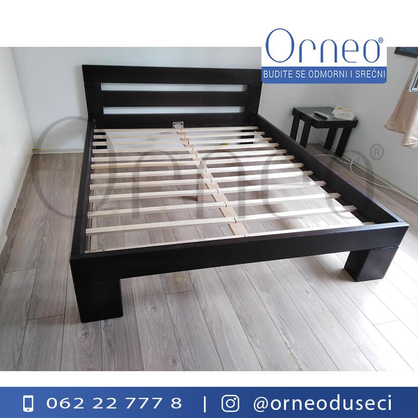 bracni-krevet-quadro-wenge-orneo