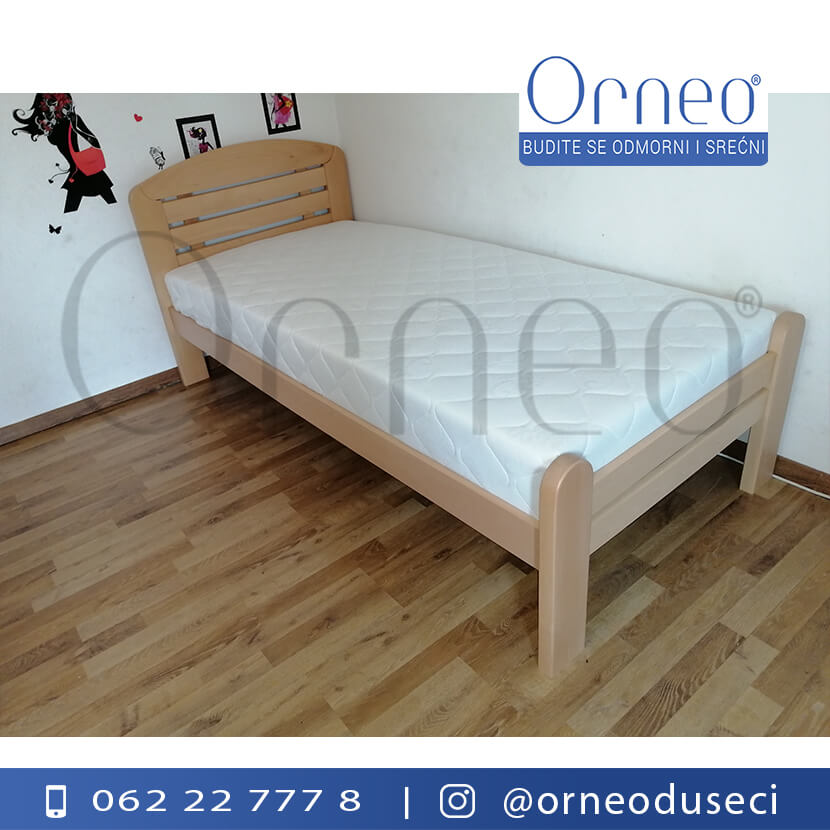 orneo-krevet-de-lux-samac-i-dusek-superior