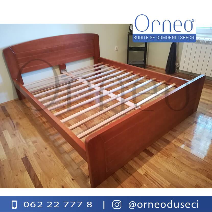 krevet-kan-tresnja-konstrukcija-orneo