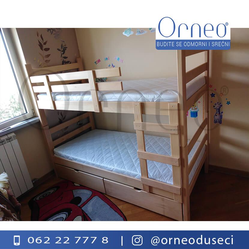 orneo-krevet-na-sprat-natur-2-fioke-i-2-duseka
