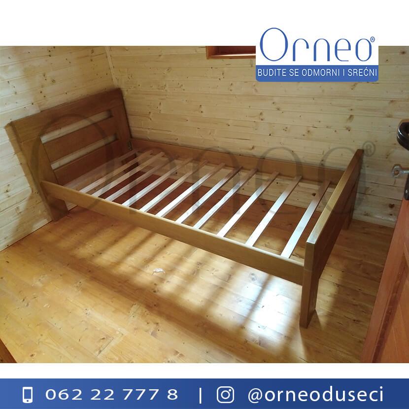orneo-singl-krevet-havana-hrast