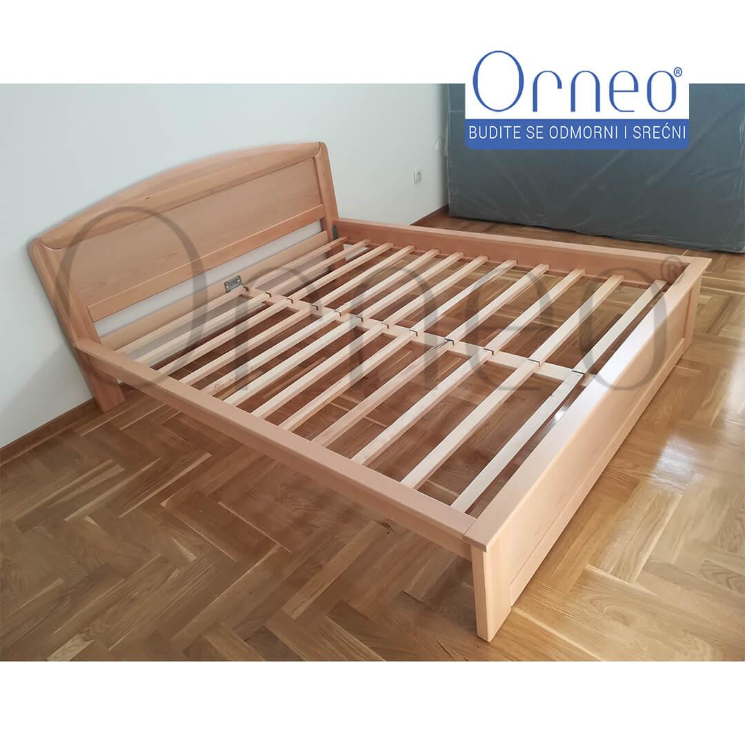 orneo-bracni-krevet-queen-u-natur-boji-konstrukcija