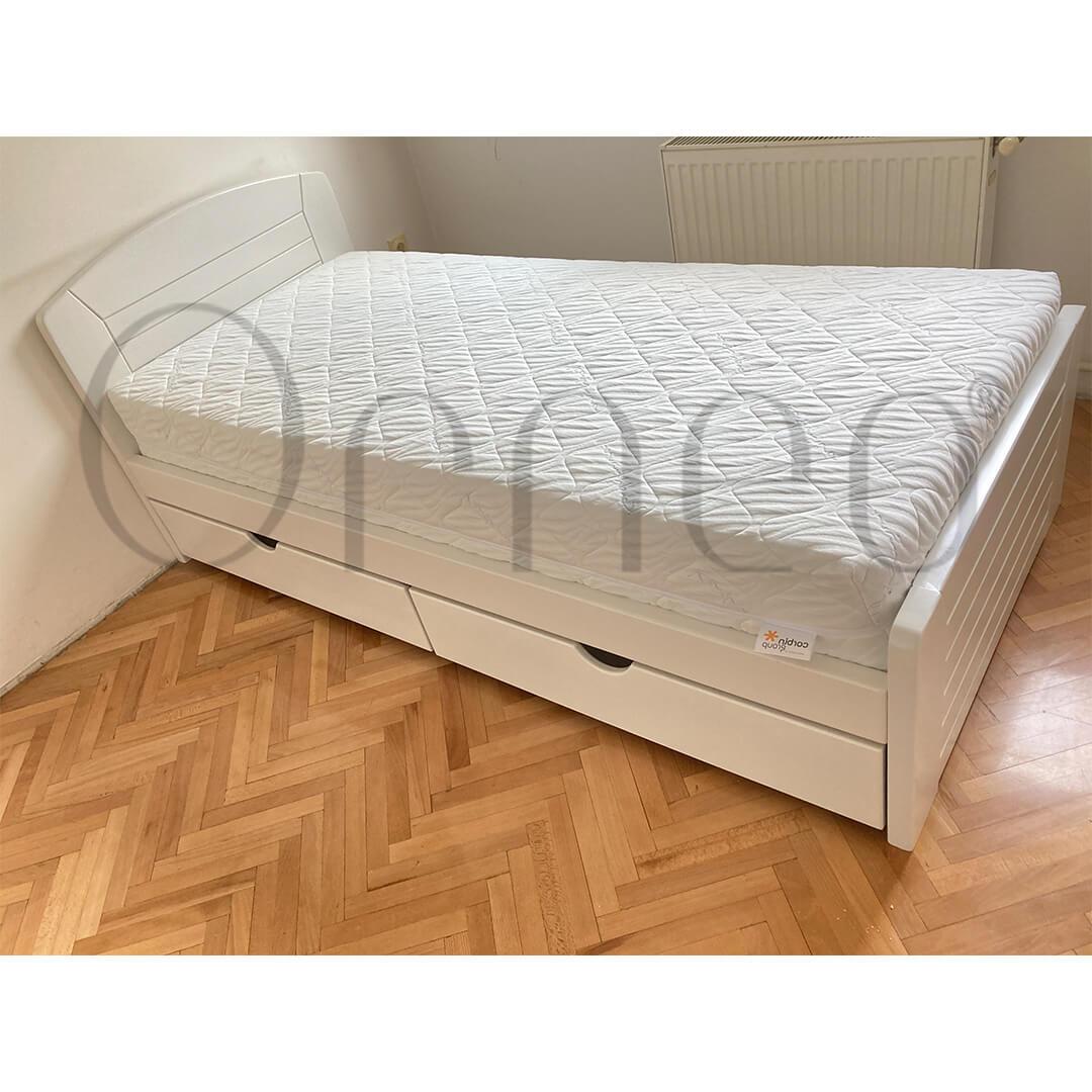 krevet-kan-beli-singl-2-male-fioke-i-dusek-heaven